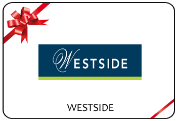 Westside Gift Voucher