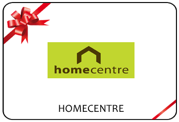 Home Centre Gift Voucher